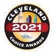 CC-award-logo.jpg