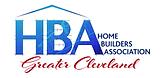 HBA logo