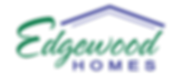 Edgewood homes logo