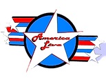AMERICA LIVE TV SHARP  png.png