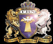 TBN Broadcasting Network Streaming Live Here 24/7 on King Of Kings Christian Tv   Internet Broadcast