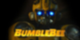 Bumblebee-Transformers-Movie.jpg