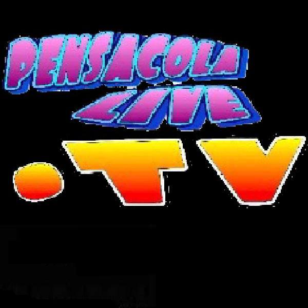 PENSACOLA LIVE TV BROADCAST