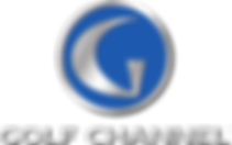 watch live golf 24/7 here the golf channel   america live internet television