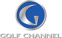 watch live golf 24/7 here the golf channel | america live internet television