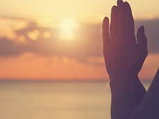 PrayingHandscreditShuttestockcom.jpg