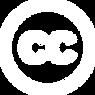 cc_icon_white_x2.png