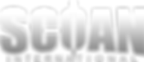 scoan-logo2.png