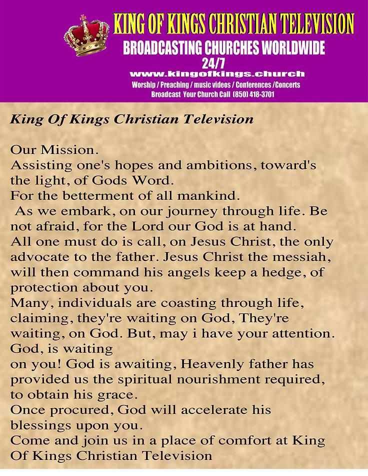 King Of Kings Mission.jpg
