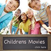 Kids Movies  Poster.jpg