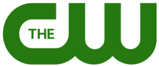 the cw 24/7 hosted on america live internet television