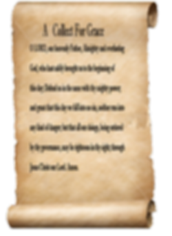 collect for grace website.png
