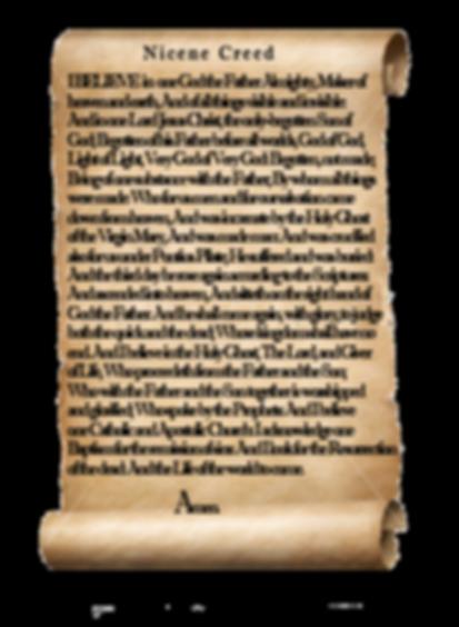 Prayer Nicene Creed.png