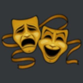 theatre masks.jpg