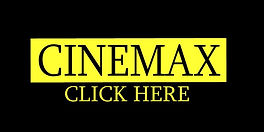 cinemax on america live internet television