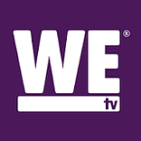 we tv live premium channel on america live internet television