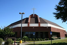 olive baptist church.jpg