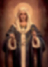 Holy Rosary Prayer Live Broadcasting 24/7 here on King Of Kings Christian Tv | Internet Broadcast