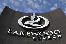 lakewood church joel osteen broadcasting 27/7 here on king of kings christian tv | internet broadcast