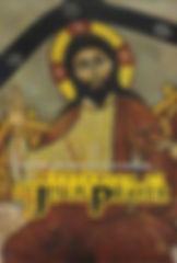 mysteries of the jesus prayer movie