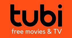 tubi-tv-1024x536.jpg