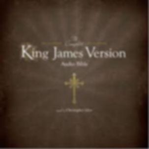 Book Of Genesis KJV
