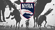 nyra logo.jpg