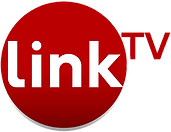 link tv puts you the viewer to channel here in the usa and forign countries here on america live internet television