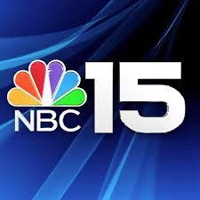 MY NBC MOBILE