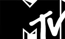 mtv 24/7 on america live internet television