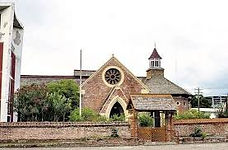 st andrews parish church jamaica.jpg