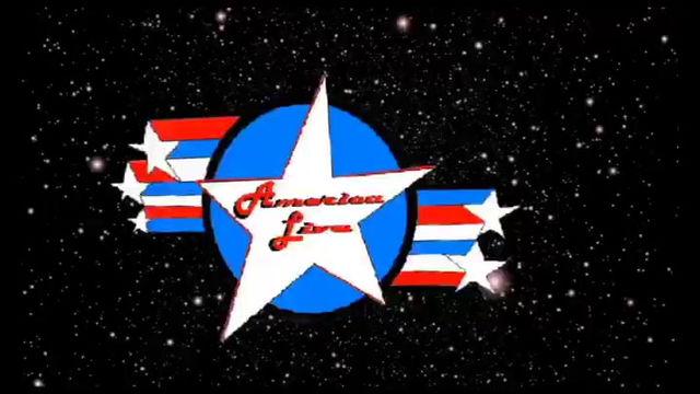 America Live tv Members