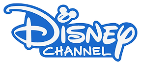 parents kids will lov the disney channel here on america live internet television