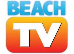 Beach TV  WATCH LIVE NOW