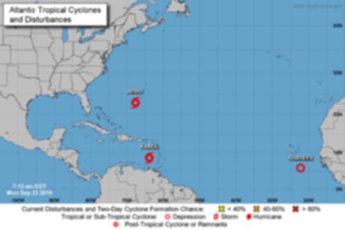 hurricane map  sept 23 2019.png