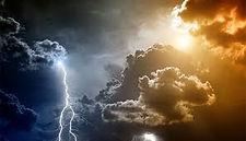 natioal Weather outlook