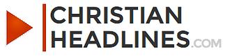 christian headlin news breaking news 24/7   king of kings christian tv   internet Broadcast
