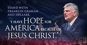 inspirational word for the day http://www.kingofkings.church   king of kings christian tv   internet broadcast