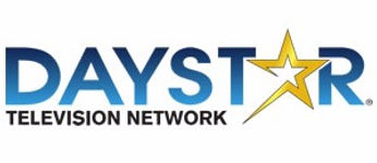 Daystar Television Network Broadcasting Religious Events 24/7 here on King Of Kings Christian Tv   Internet Broadcast