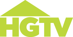 get tips on home inprovment  on hgtv | america live internet television