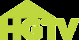 get tips on home inprovment  on hgtv | america live internet television