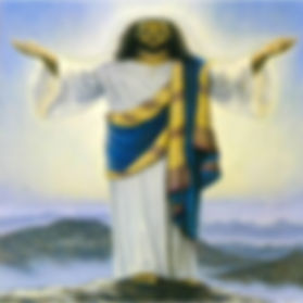 jesus christ your personal lord & saviour | king of kings christian tv | Internet Broadcast