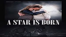 A STAR IS BORN america live internet tv