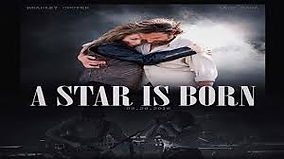 A STAR IS BORN america live internet tv