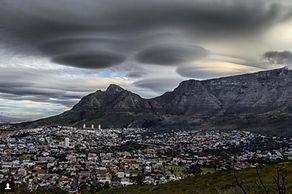 ufo-cloud-cape-town.ngsversion.144710072