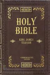 the holy bible king james version audio visual here 24/7 on king of kings christian tv | internet broadcast
