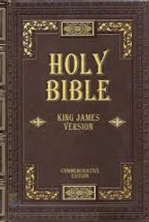 the holy bible king james version audio visual here 24/7 on king of kings christian tv   internet broadcast