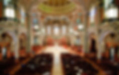 Cathedral Of Blessed Sacrement Broadcasting Holy Eucharist watch 24/7 | King Of Kings Tv | internet Broadcast