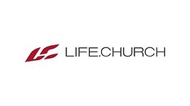 life church.png