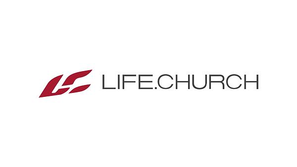 life church.png